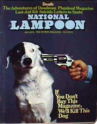 lampoon_national