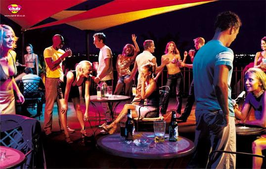 nazca-club