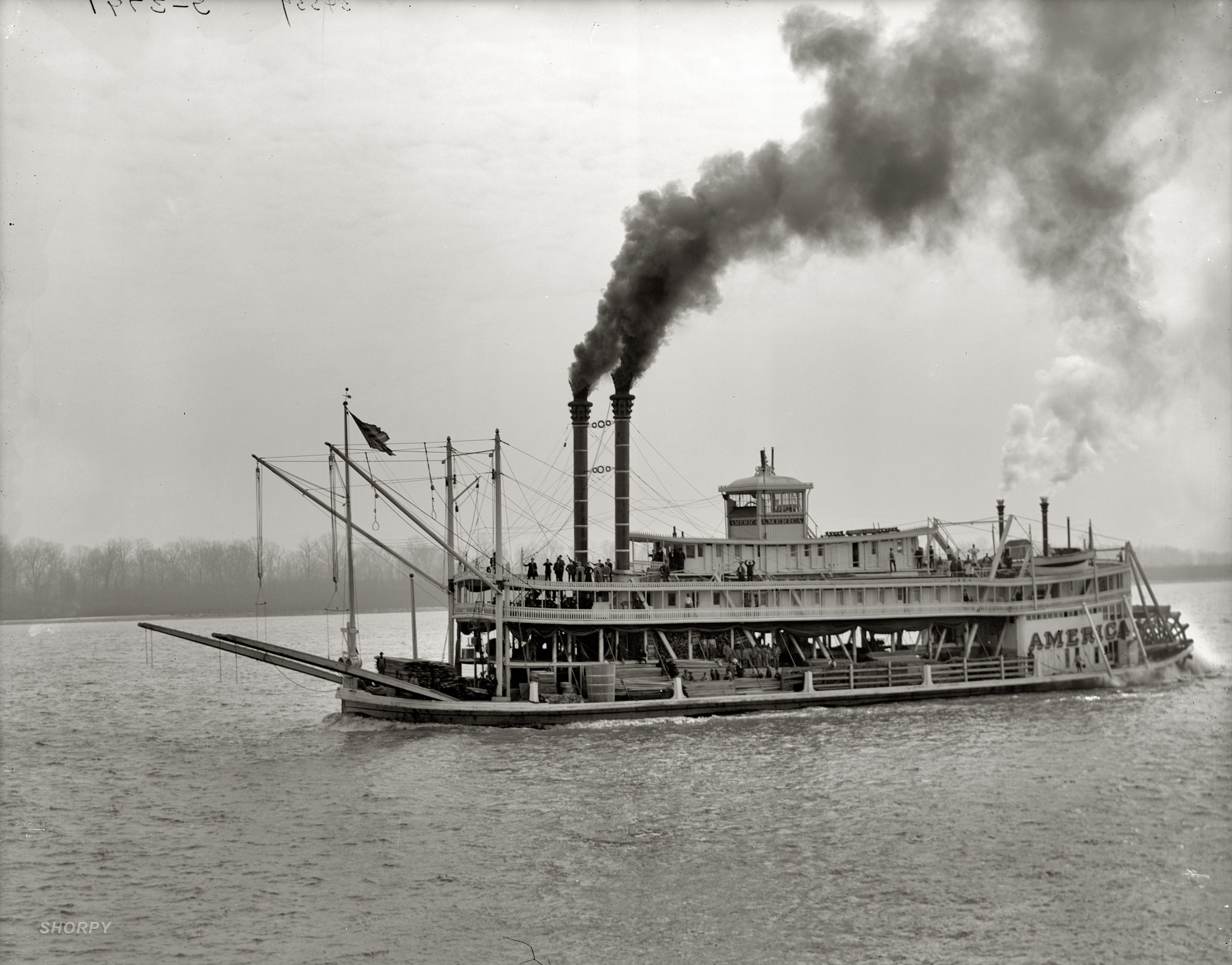 America_1900