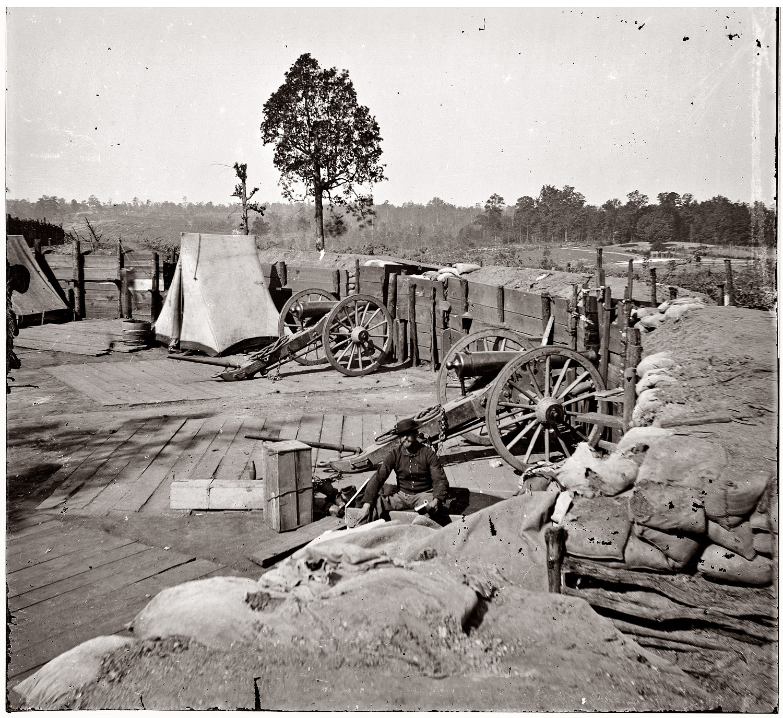 Atlanta_1864