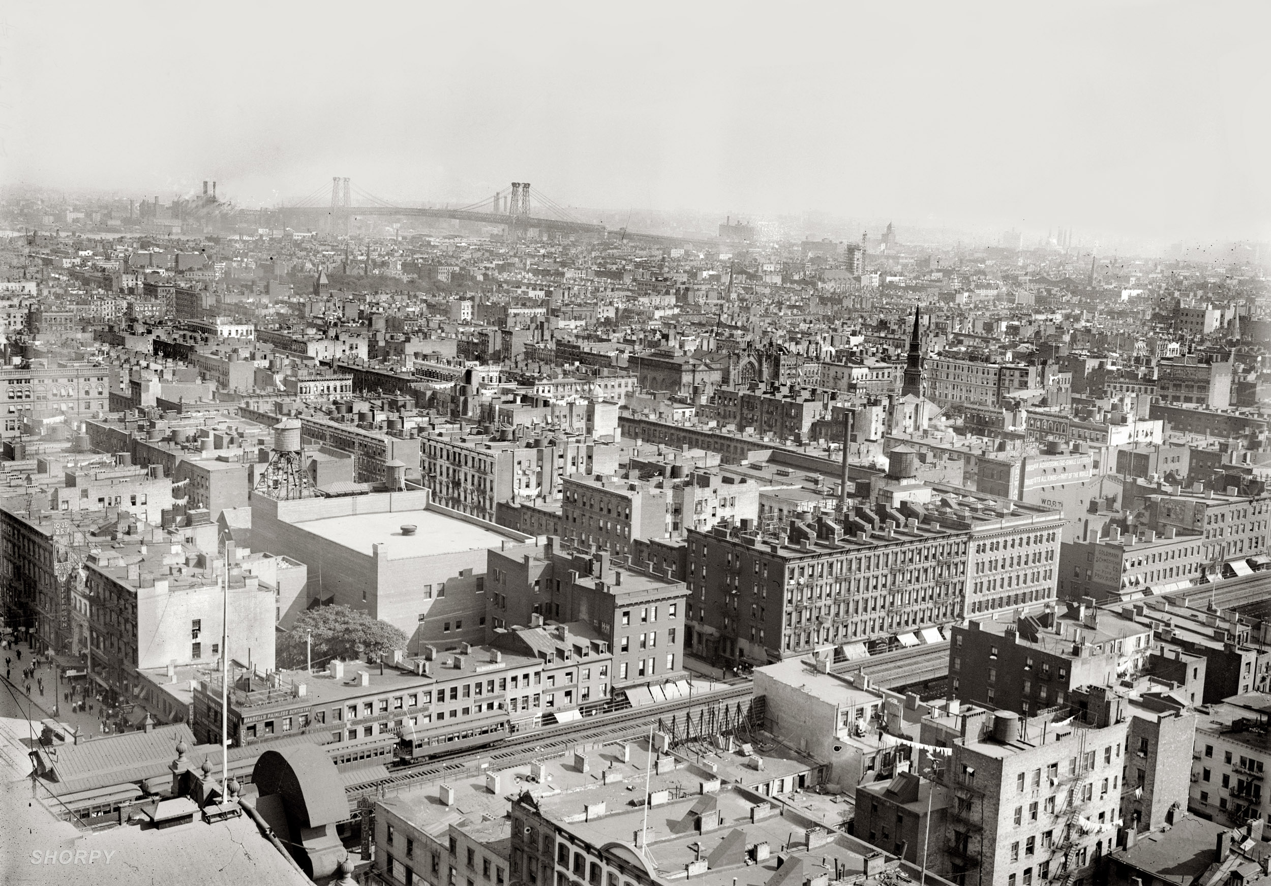 Old_New_York_1913