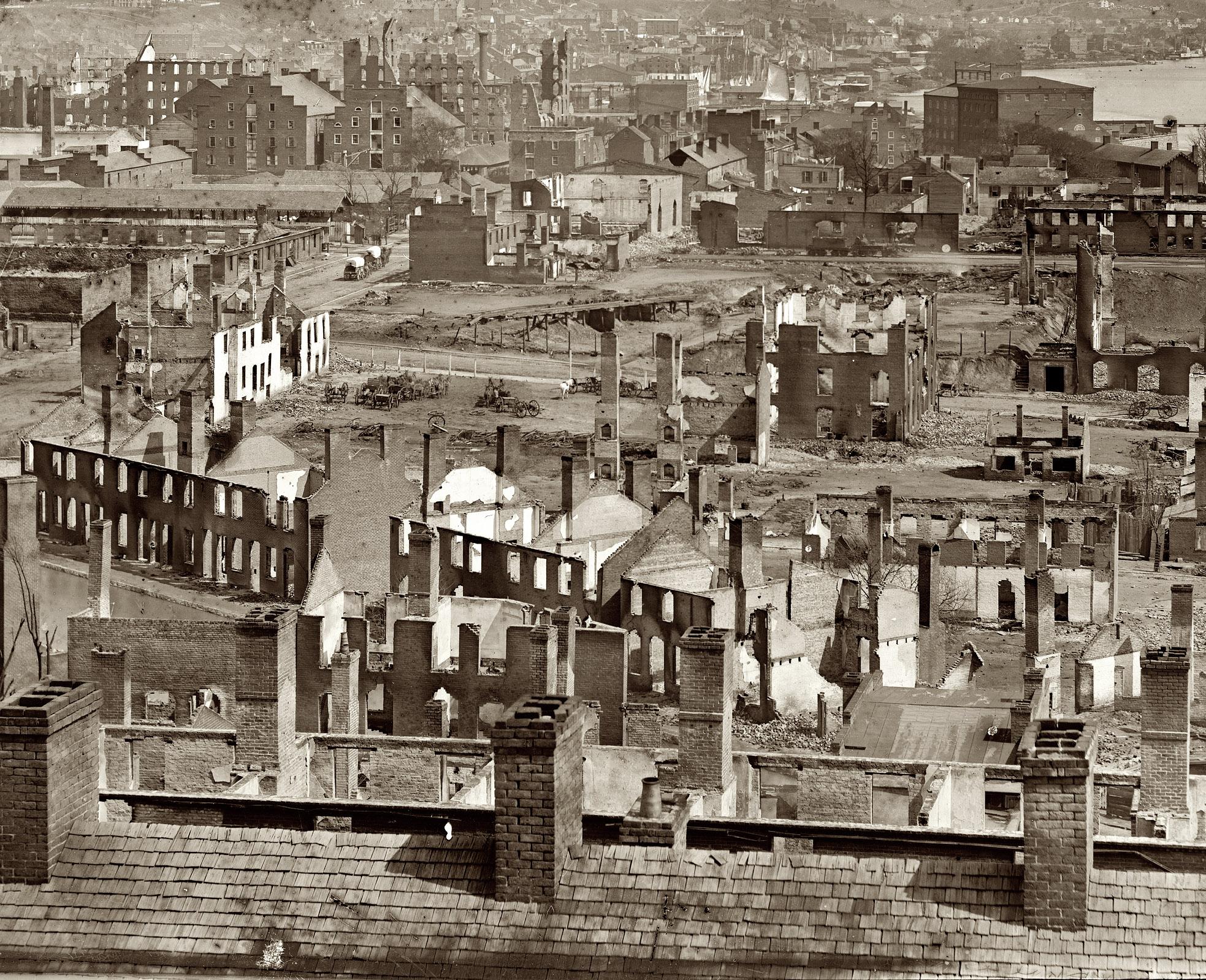 Richmond_in_Ruins_1865
