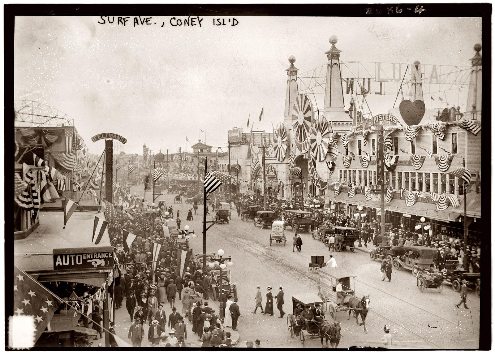 Surf_Avenue_1913
