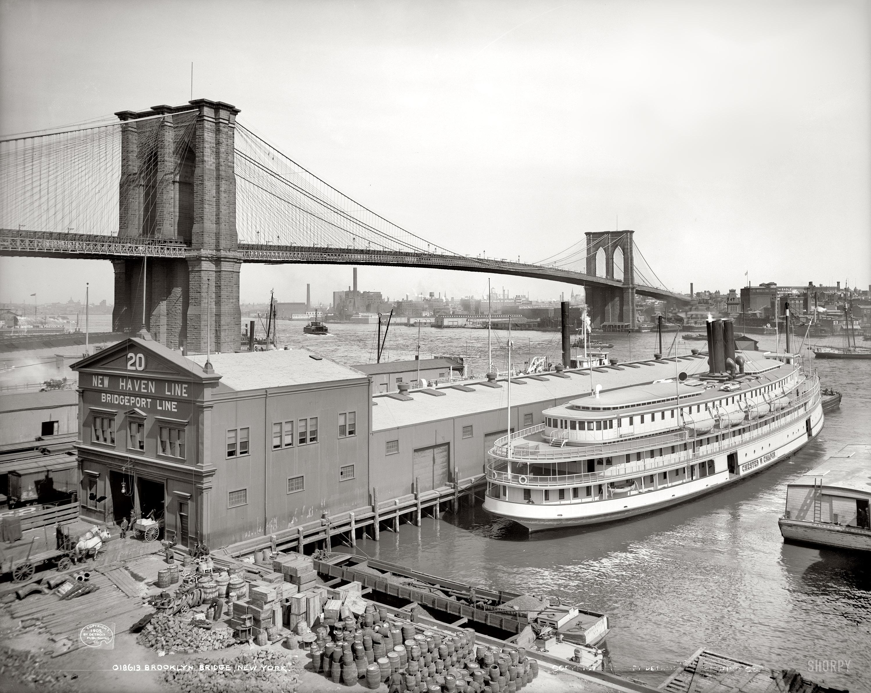 Brooklyn_Bridge_1905