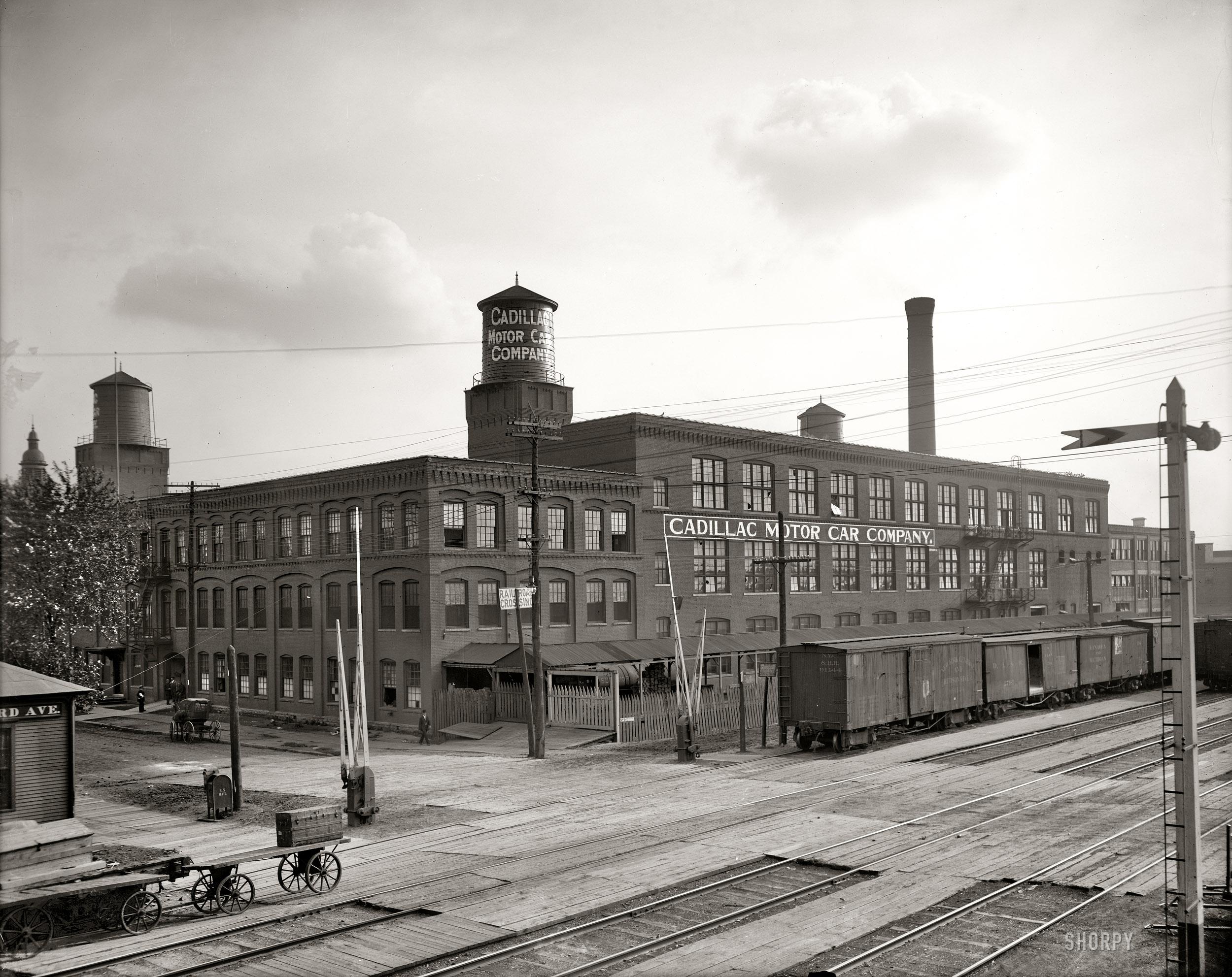 Cadillac_1908