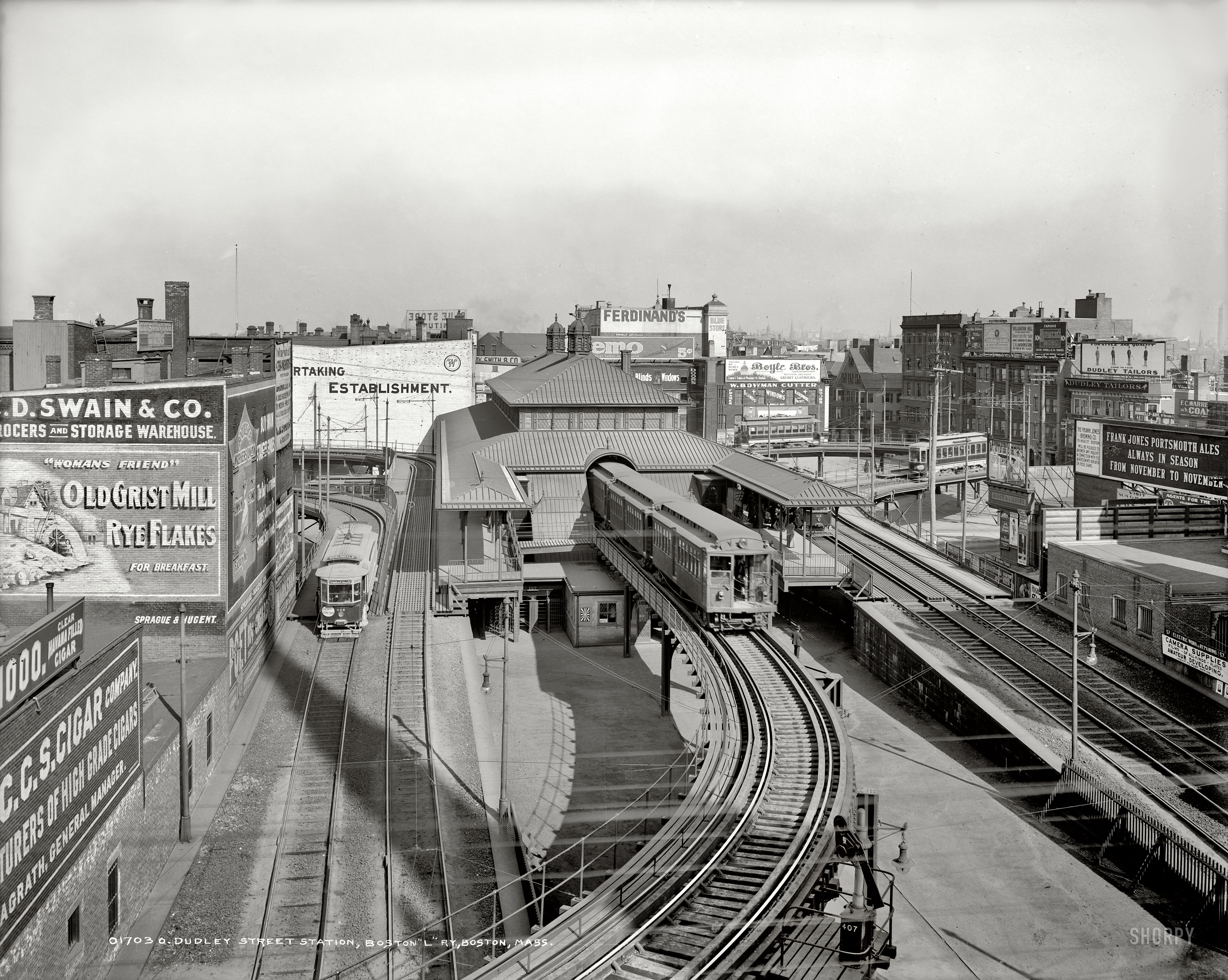 Dudley_Street_Station_1904