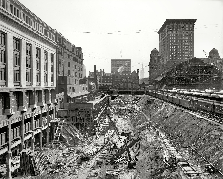 Grand_Central_1908