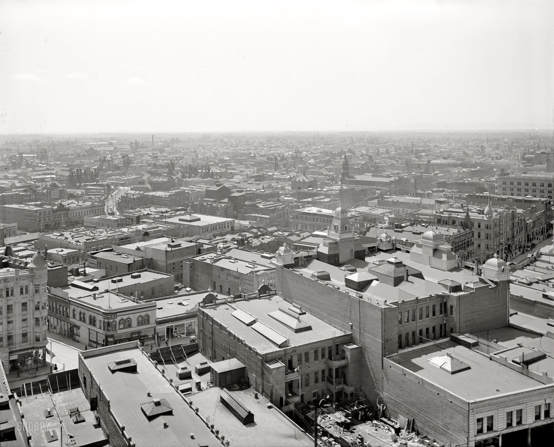 L.A._1899