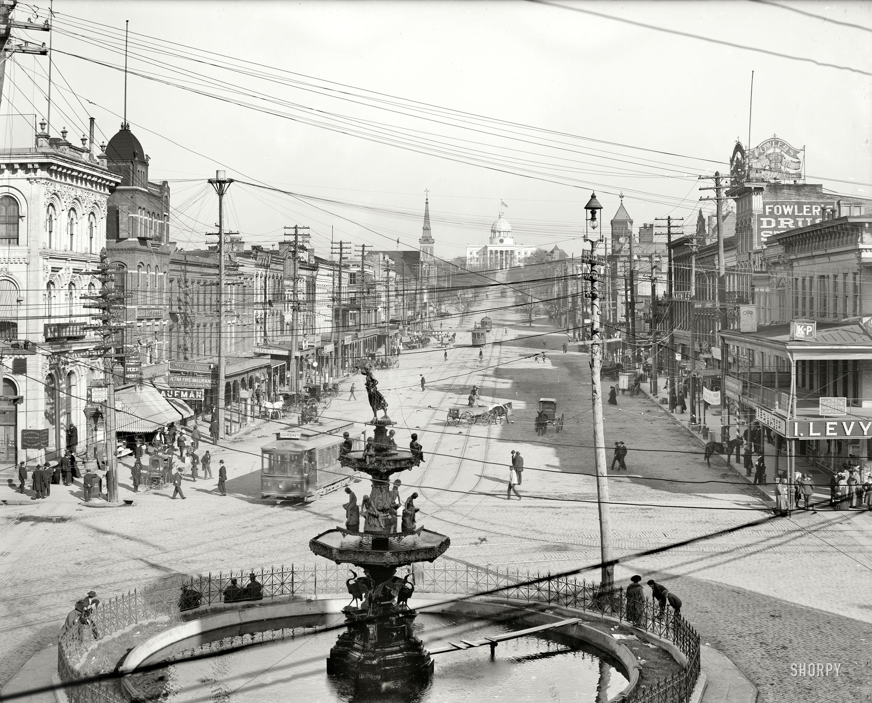 Montgomery_1906