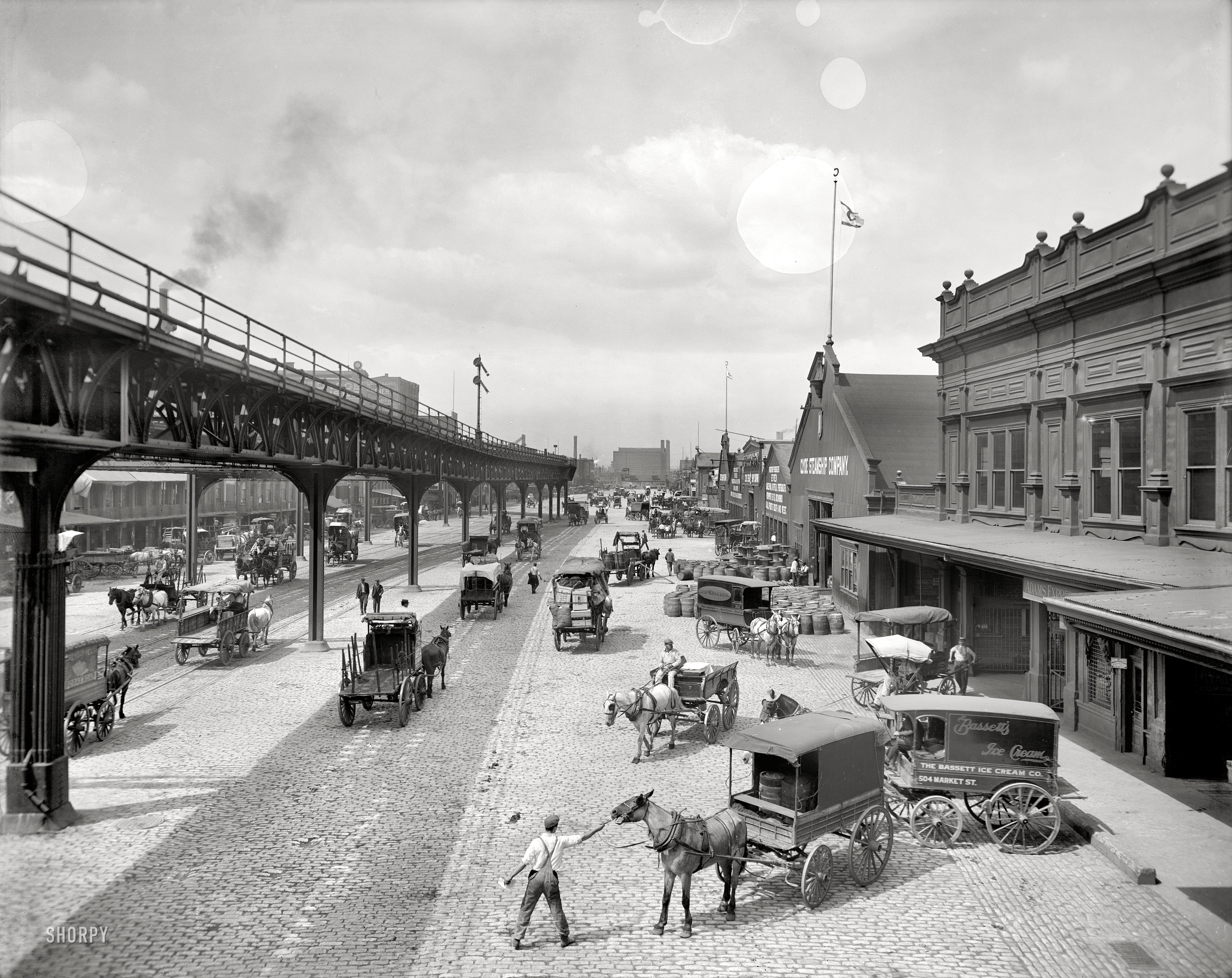 Old_Philly_1900