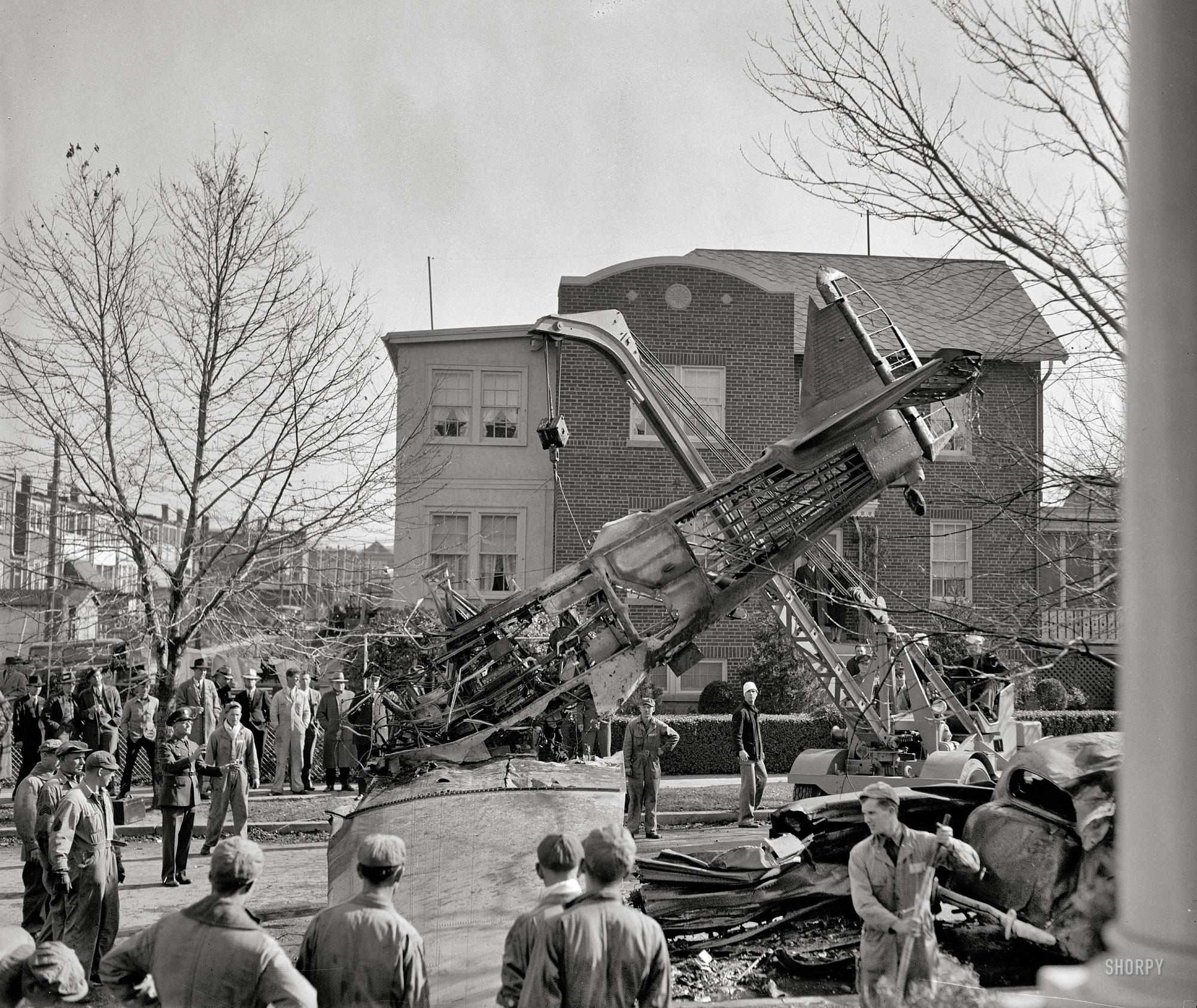 Plane_Crash1938