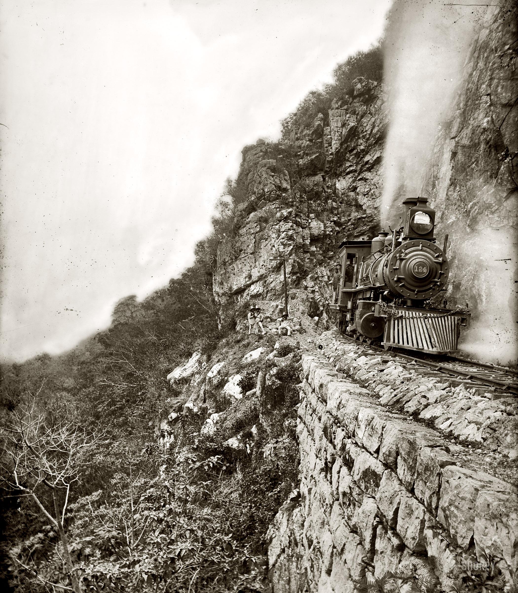Sidewinder_1890