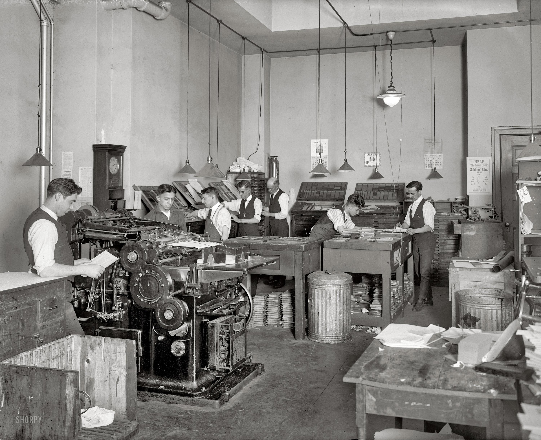 Union_Shop_1922