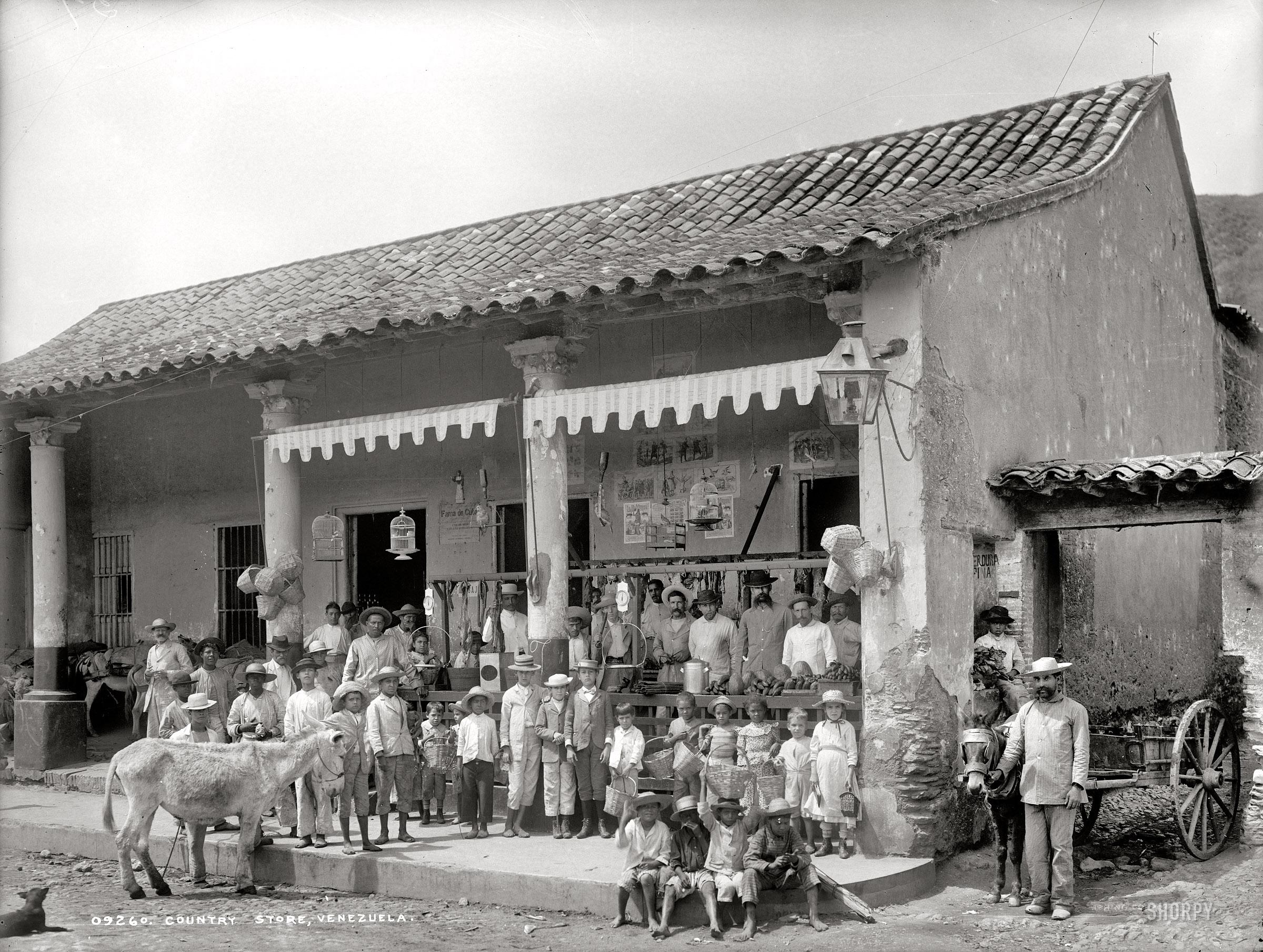 Venezuela_1905