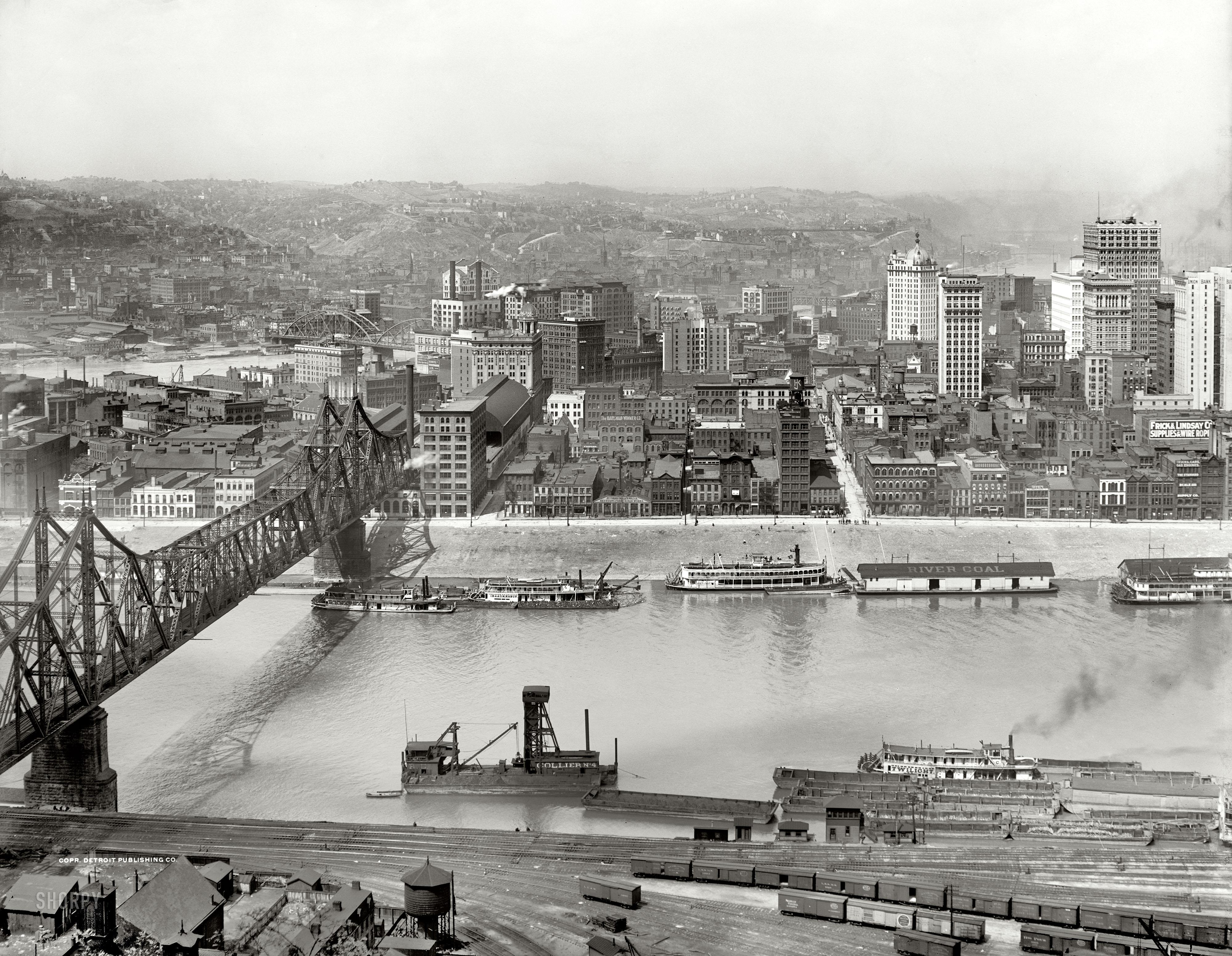 Wabash_Bridge_1908