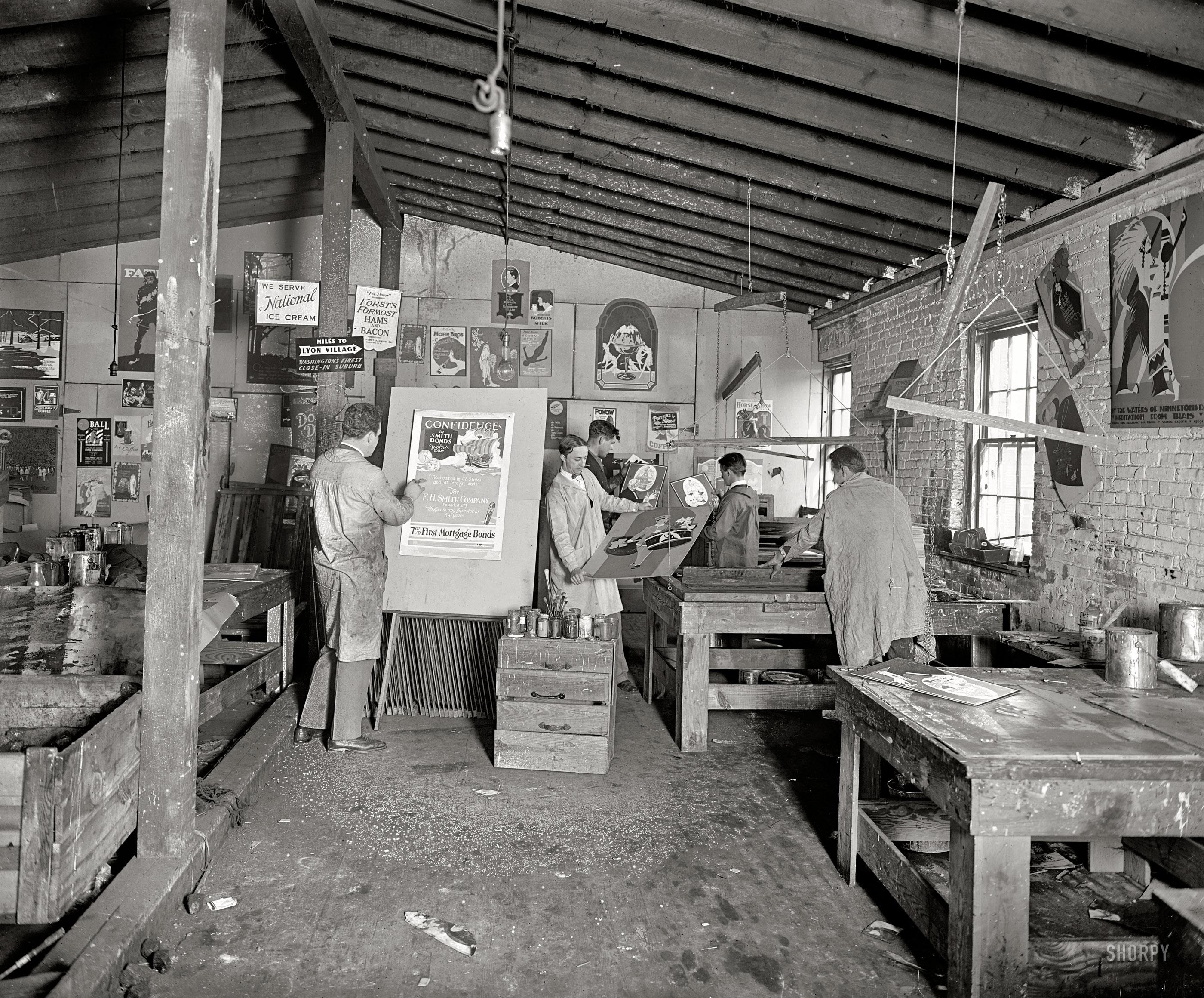 Walling_Process_1926